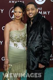 PASTOR SMOKIE NORFUL AND WIFE-2010 | aylsuccess | Flickr