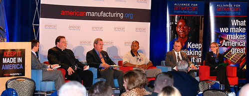 aaDSC_9007 | by Alliance for American Manufacturing