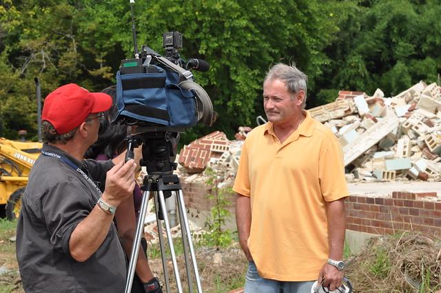 Sandy Acres Mobile Home Park Perdido Key Fl