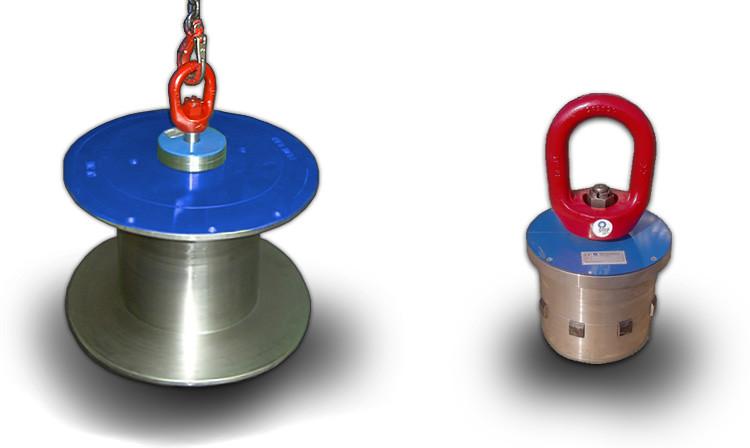 Reel Handling Equipment Reel Lifters Reel Handling