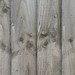wooden_boards_6190214