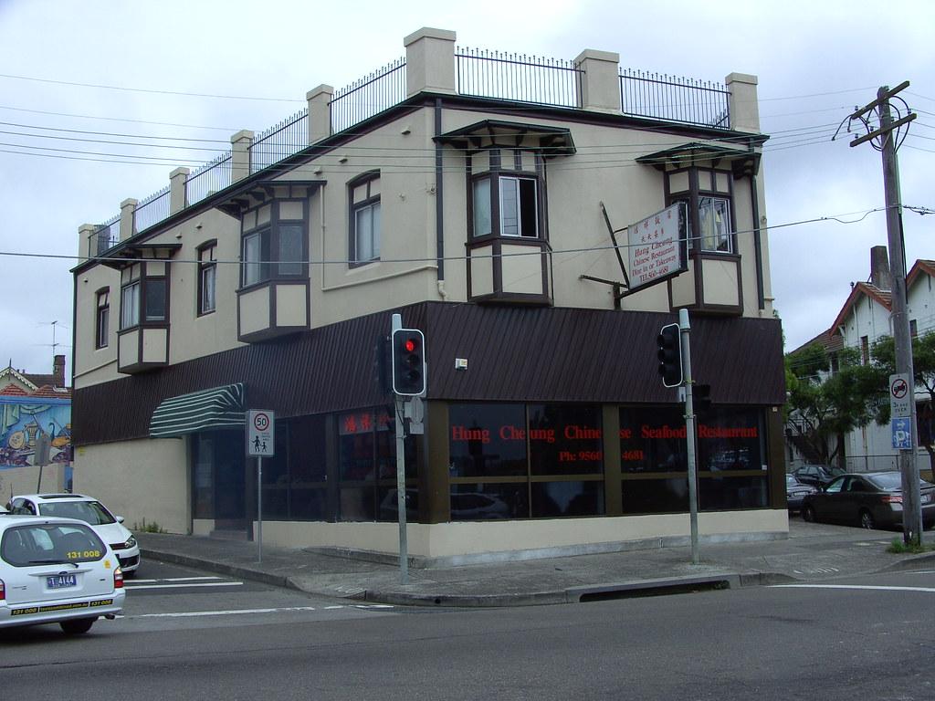Good Seafood Restaurant Near Yorba Linda Ca