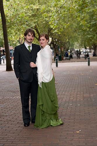weddingsample9 jessica totten flickr