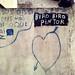 Biro Biro, o Pintor/Filósofo.