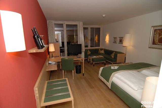 Salzburg_Romantik_Hotel_Gmachl_Nov 2010_003
