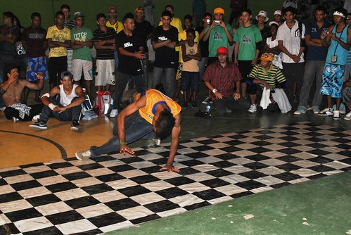 Final do Bradan | by Bradan Brasil Break Dance