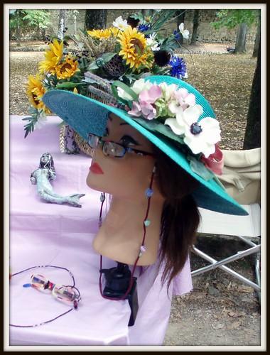 Arezzo mostra antiquariato summer hat arezzo monica for Arezzo antiquariato