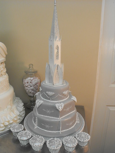 wedding cake bakeries kc wedding cake grimsby lincolnshire wedding cake by kc 21871