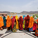 Colors of Rajasthan | Jal Mahal | Jaipur
