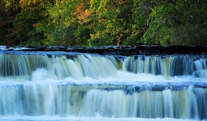 Sheboygan Falls Sheboygan Falls Wisconsin James