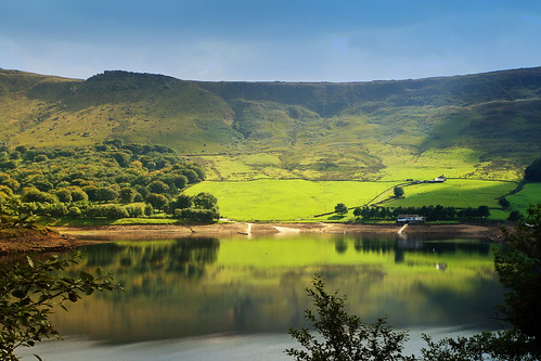 Indians Head from Dovestones | by couriermike1