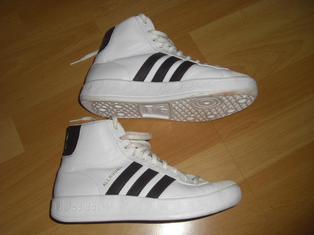 Adidas Allround Geschenkemachen De