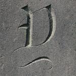 letter Y