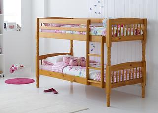 Dreams bunk beds for Beds n dreams