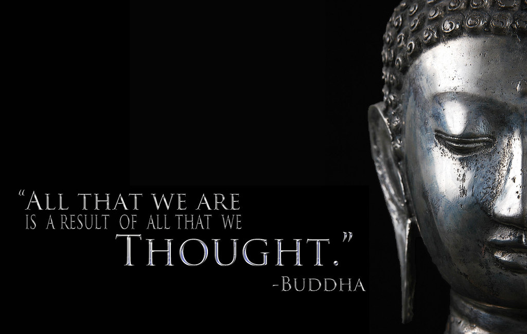 buddha desktop wallpaper 2 patrick bowman flickr