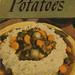 Potato cookbook cover_tatteredandlost