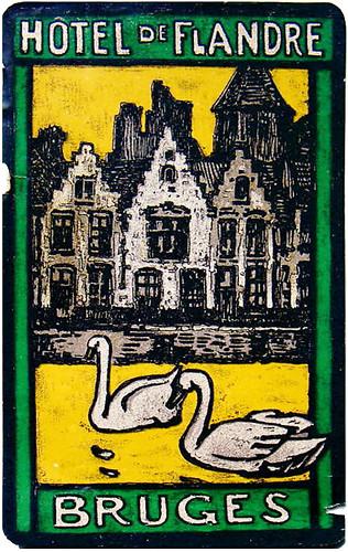 Belgio - Bruges