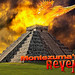 Don't mess with Montezuma