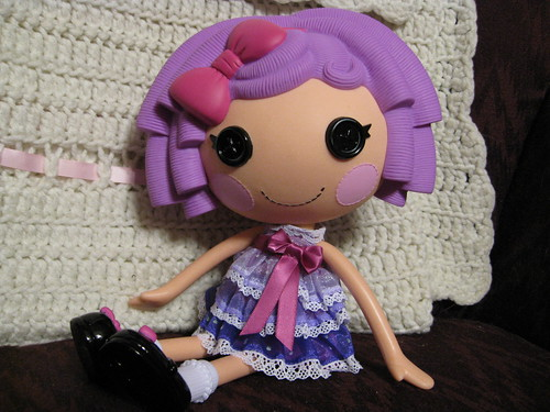 Image Result For Pillow Lalaloopsy Coloring