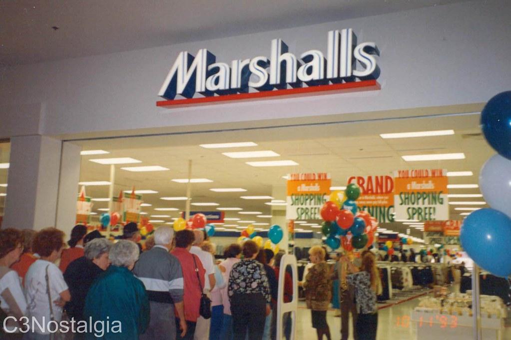 All new marshalls videos 1 7