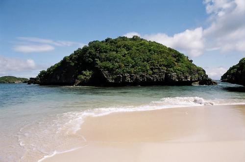 Image Result For Hundred Islands National
