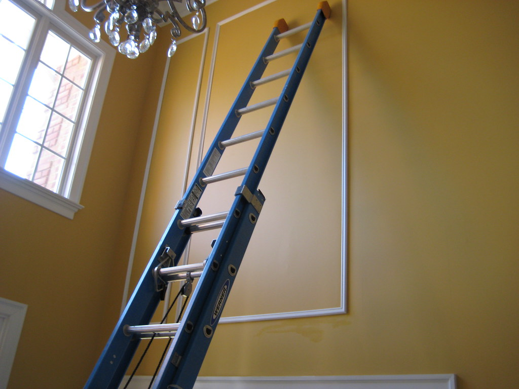 wainscoting molding with 5041521864 on BB 9789 Baseboard Molding moreover 50360116 likewise Watch besides Stair Moulding further 722 Diy Air Scrubber.