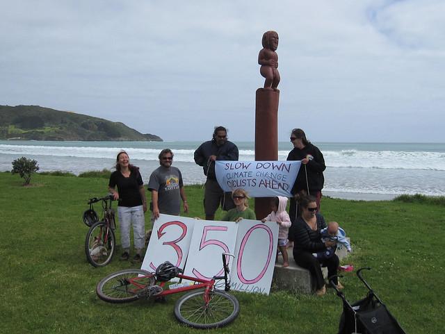 Kaitaia New Zealand  City new picture : Kaitaia/Ahipara New Zealand | Flickr Photo Sharing!
