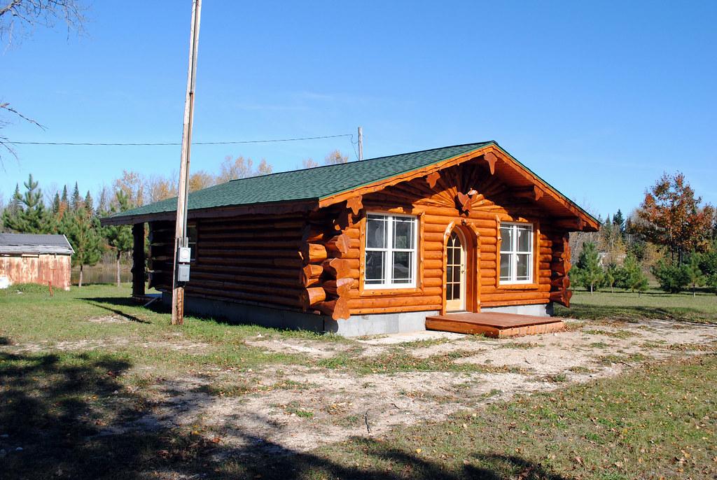 Cabins In Peninsula Michigan 28 Images Peninsula S