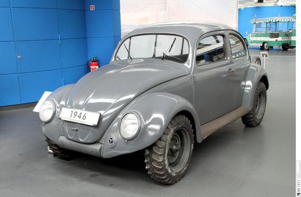 1946 volkswagen kommandeurwagen typ 877 k228fer 01 flickr