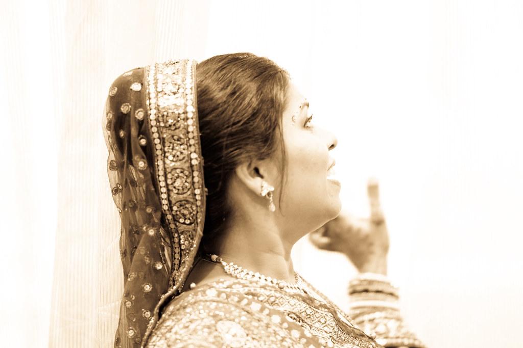 riddhi #8