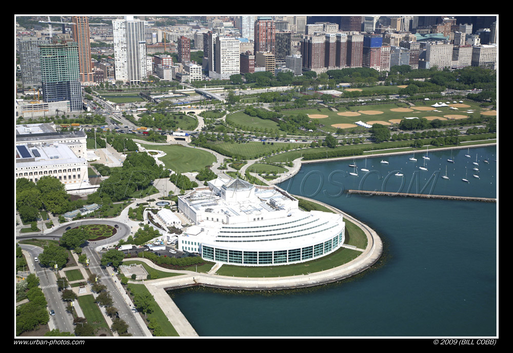 Shedd Aquarium Chicago Shedd Aquarium Chicago Flickr