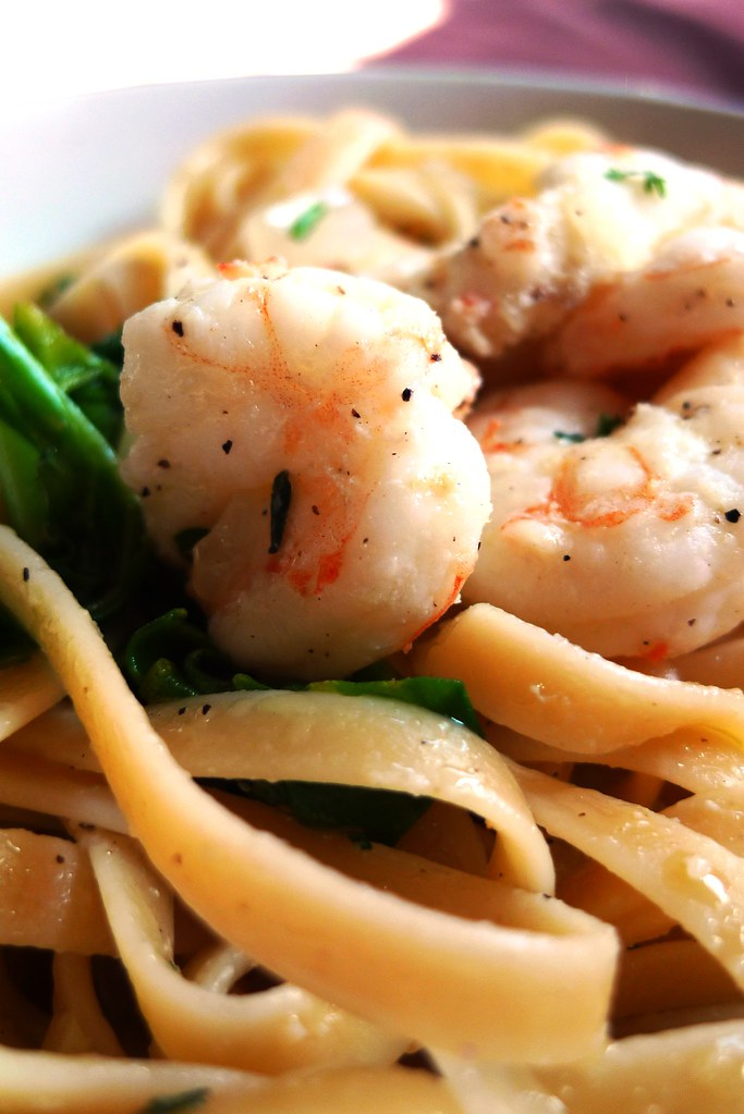 Giada De Laurentiis Restaurant Nyc