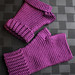 20101114-Andie-Gloves2