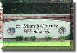 St. Marys County | by Meteorite Times Magazine