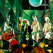 Goldfrapp Live @ Electric Proms (2008) DVD-2