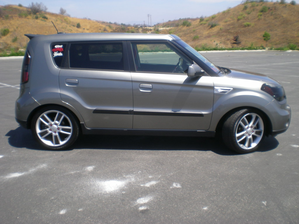 my 2010 kia soul sport an updated set of photos of my. Black Bedroom Furniture Sets. Home Design Ideas