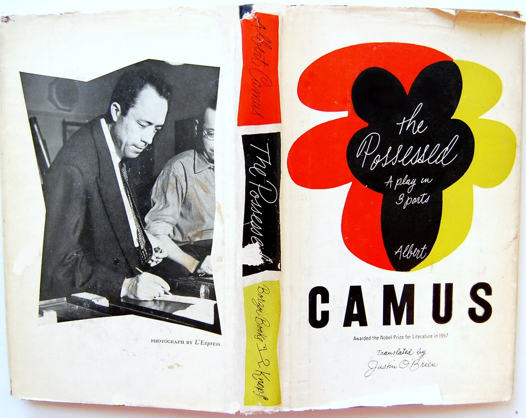 Book Cover Design Jobs Nyc : Paul rand book cover design by for the