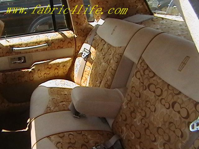 Louis Vuitton Fabric Coach Fabric Gucci Fabric Www Fabri Flickr