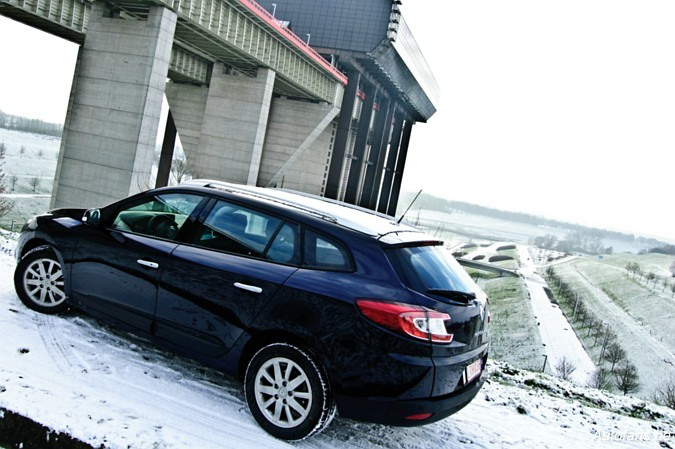 renault megane grandtour dci credits to joeri mertens tes flickr. Black Bedroom Furniture Sets. Home Design Ideas