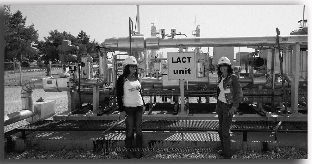 Lact Unit Rasha And Rajaa Modeling The Oudeh Main