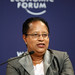 Shirley Ann Jackson - Annual Meeting of the New Champions Tianjin 2010