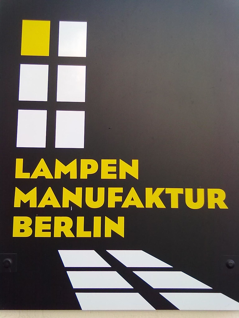 19092010040 lampen manufaktur berlin i waive all my rights flickr. Black Bedroom Furniture Sets. Home Design Ideas