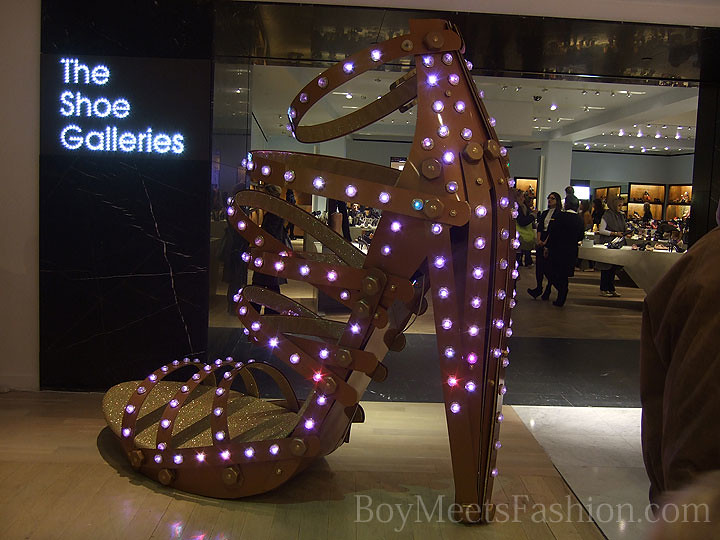 Worlds Largest Shoe Store Sharon Pa