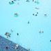 Sunway Lagoon, Kuala Lumpur..MALAYSIA..