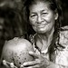 Indigena Maleku - Guatuzo Costa Rica