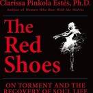 The Red Shoes | by morsemusings