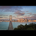 Sunrise - San Francisco - CA *Explore*