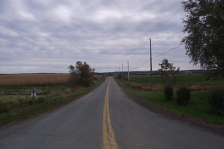 Country Road | by ghettojack