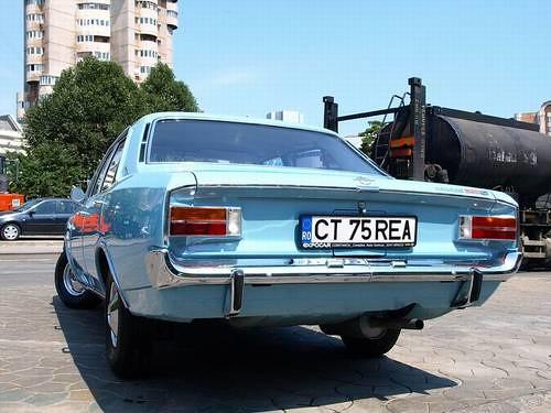 025shm410046 in addition 110shm408538 additionally Galleria mycar124bcit2 also 046shm424683 furthermore 075shm419407. on 1968 coupe