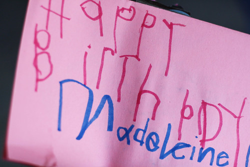 madbday_1 | by Prairie Box